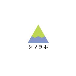 東京センチュリーモータースクールの求人募集