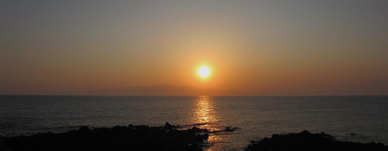 シマラボ 伊豆大島で暮らしませんか?