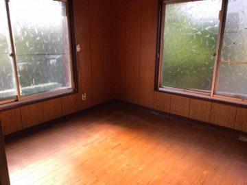洋室4畳半